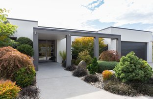 Picture of 16/11 Walcorm Court, Riverside TAS 7250