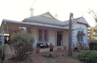 Picture of 1834 Kallora Road, Avon SA 5501