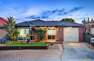 13 Quarrion Court, Hoppers Crossing VIC 3029