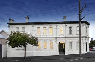 372 Dorcas Street, South Melbourne VIC 3205