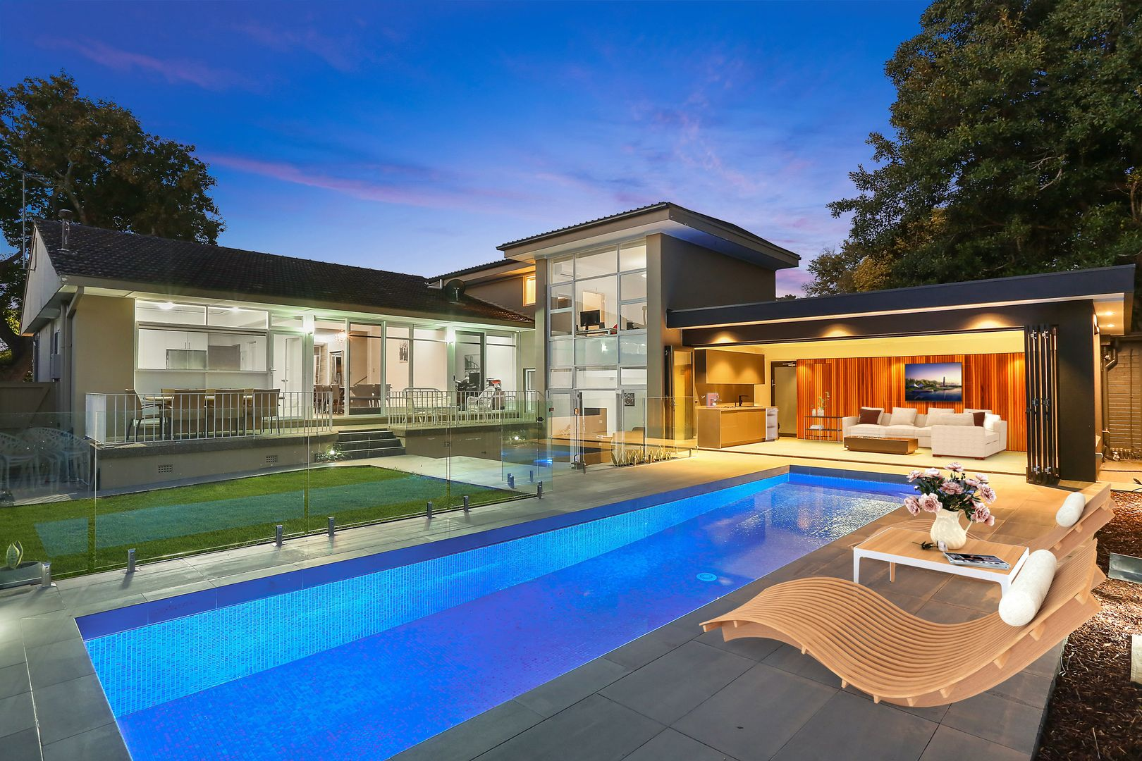 26 Wakeford Road, Strathfield NSW 2135, Image 0