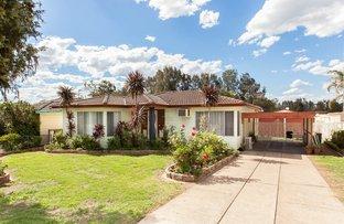 115 Macquarie Avenue, Cessnock NSW 2325