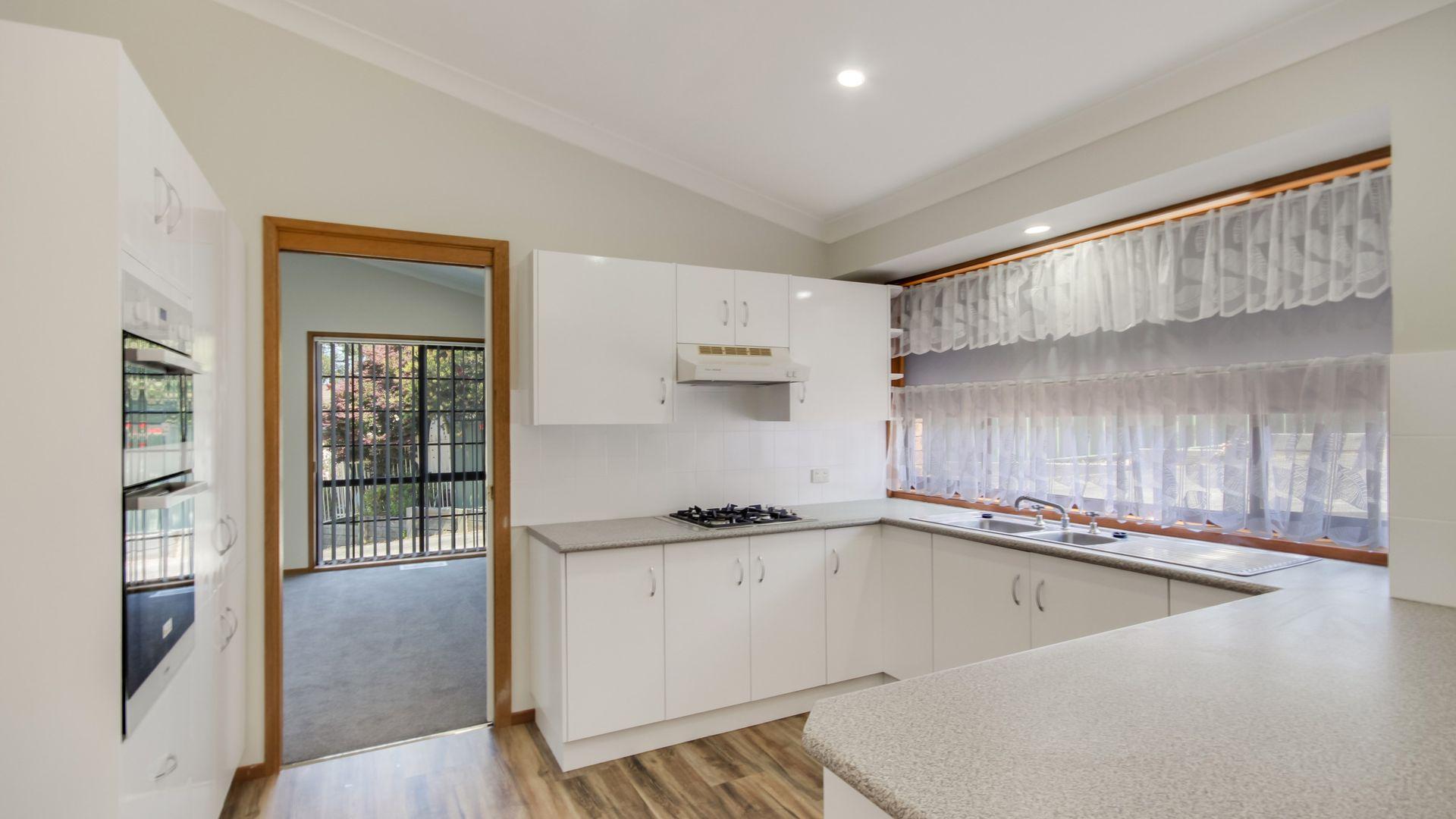 9 Scott Bruce Place, Tumbi Umbi NSW 2261, Image 1
