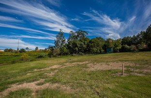 Picture of Lot 3 Andrew Street, Gympie QLD 4570