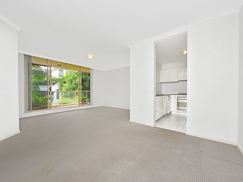 Level 4/3 Warayama Place, Rozelle NSW 2039, Image 0