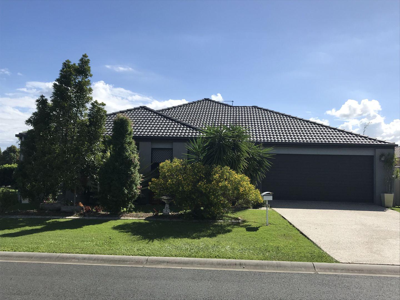 65 Joyner Circuit, Caboolture QLD 4510, Image 1