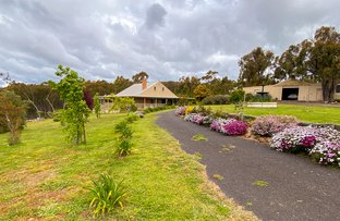 Picture of 190 James White Drive, Fosters Valley NSW 2795