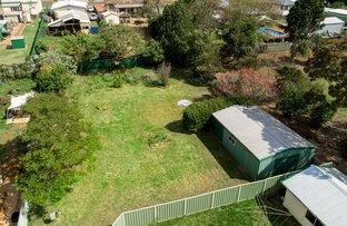 Picture of 24B Park Street, Wilsonton QLD 4350