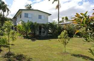 Picture of 22 Tailor St, Tin Can Bay QLD 4580