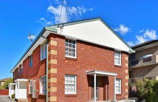 30 Mckern Street, Campsie NSW 2194