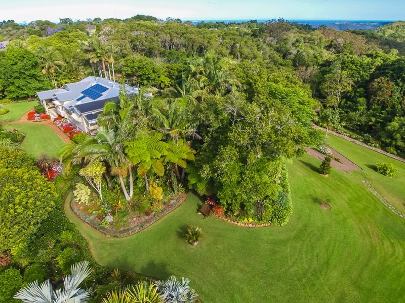 41 Mill Hill Road, Montville QLD 4560, Image 1