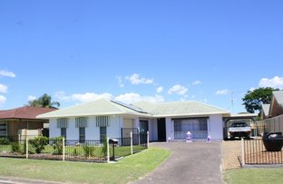 Picture of 11 Abelia Avenue, Yamba NSW 2464