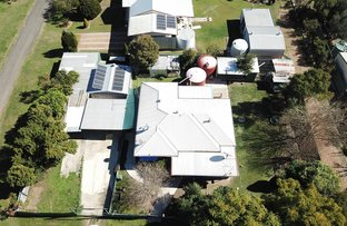 Picture of 9 Paterson Rd, Moore QLD 4306
