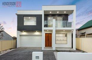 Picture of 140 Carrington Avenue, Hurstville NSW 2220