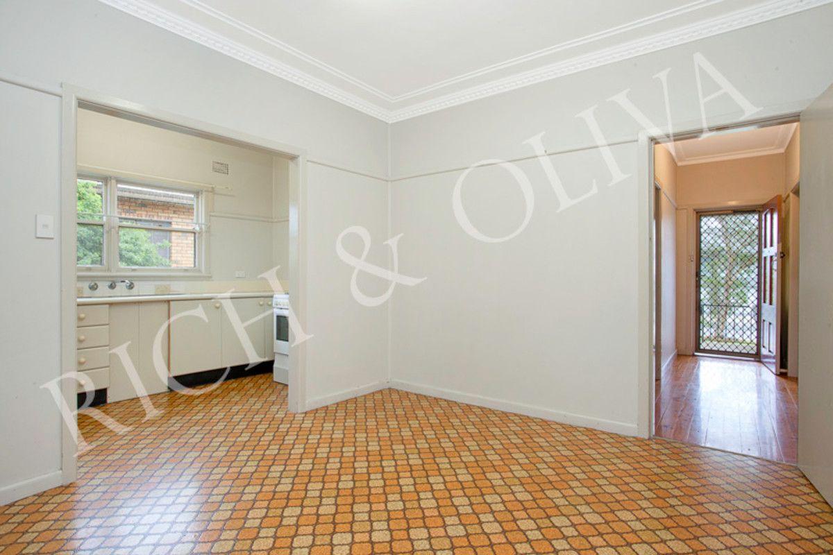 23 Ellis Street, Condell Park NSW 2200, Image 2