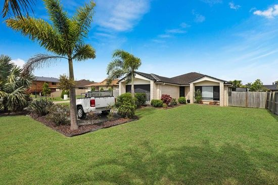 6 Cooloola Court, Little Mountain QLD 4551, Image 0