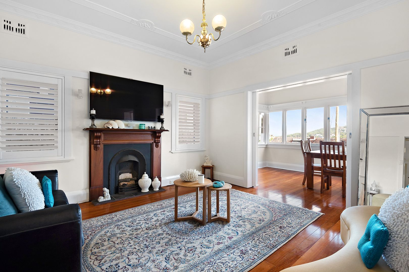 1/3a Northcote Avenue, Fairlight NSW 2094, Image 1
