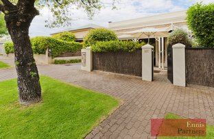 165 Childers St, North Adelaide SA 5006