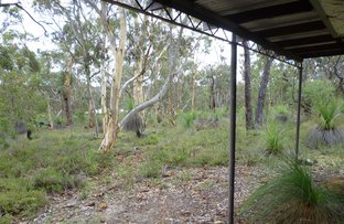 Picture of 55 Hidaway Drive, Bindoon WA 6502