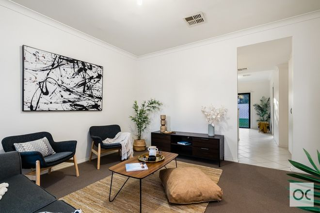 Picture of 5/44 Wright  Street, RENOWN PARK SA 5008