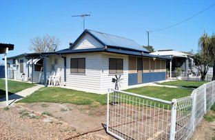 16 Maude Street, Moree NSW 2400