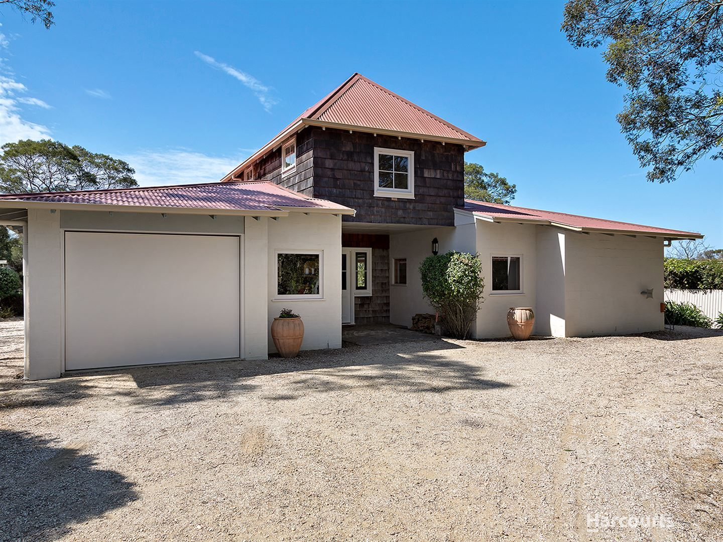 158 Sunset Boulevard, Clarence Point TAS 7270, Image 0