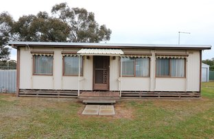 Picture of 100 Griffiths Street, Maryborough VIC 3465