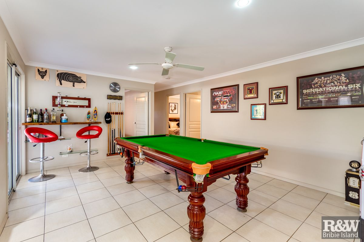25 Barklya Crescent, Bongaree QLD 4507, Image 2