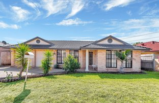Picture of 30 Greenwell Road, Prestons NSW 2170