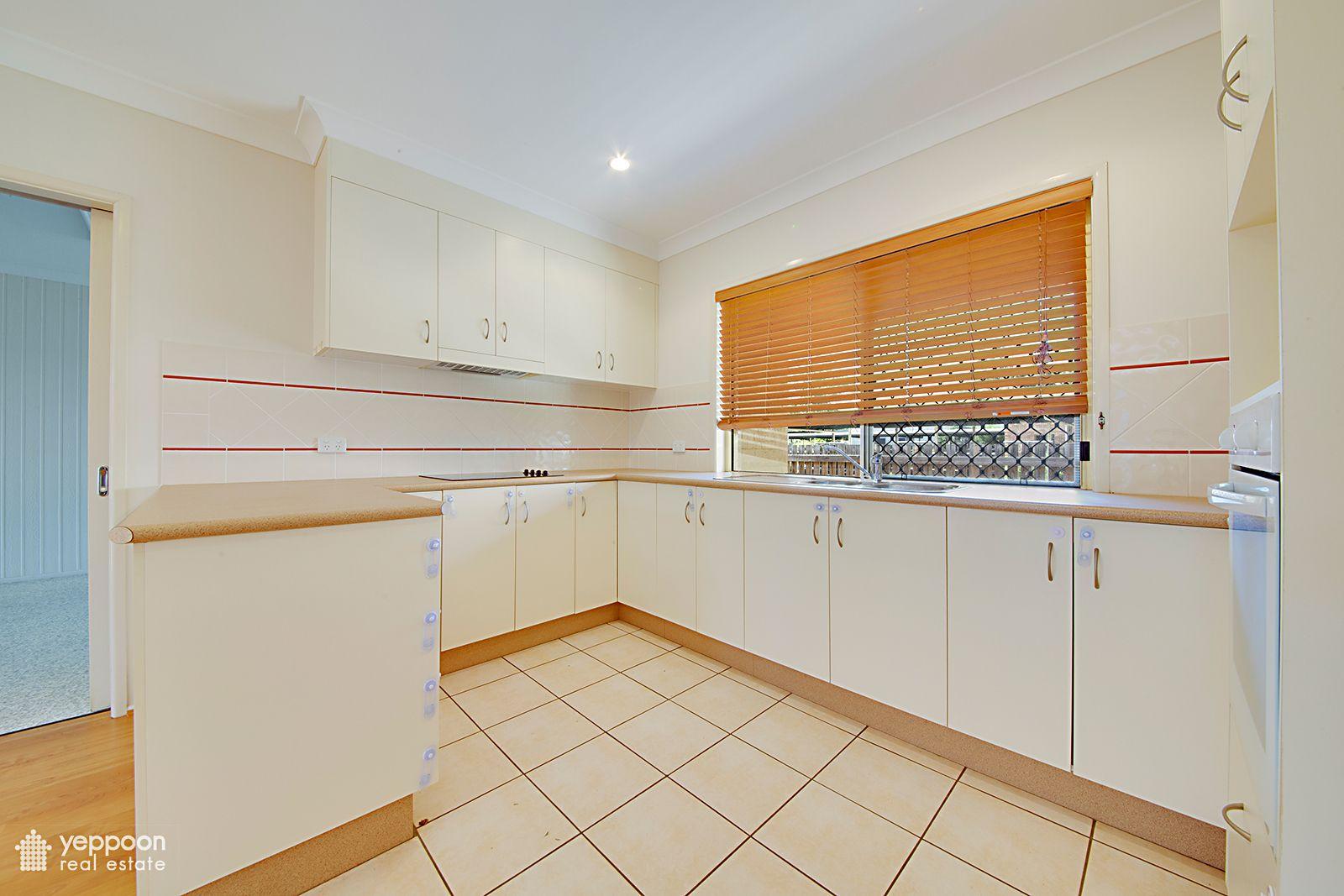 5/35 Cedar Avenue, Taranganba QLD 4703, Image 1