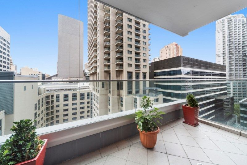 2017/91 Liverpool Street, Sydney NSW 2000, Image 1