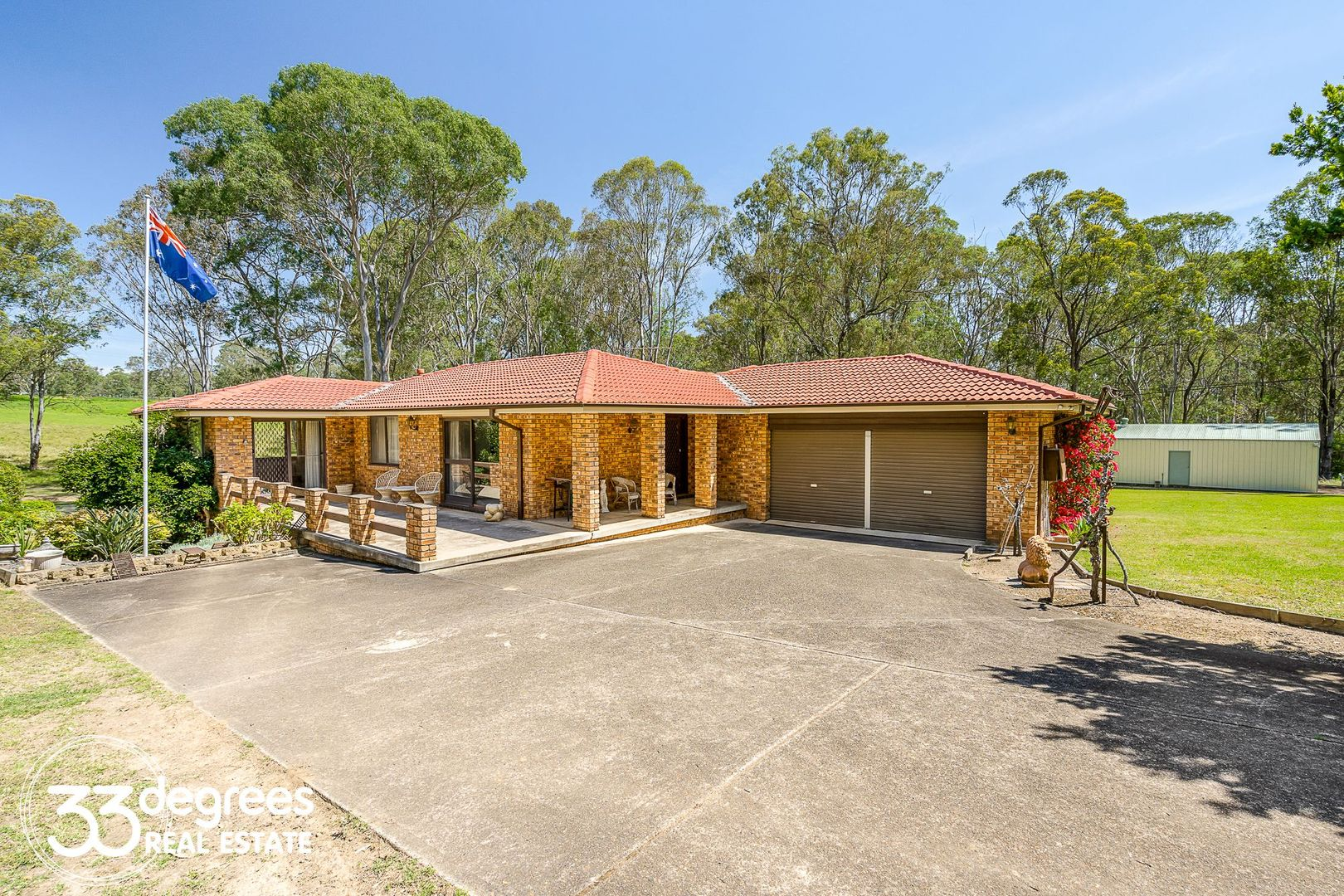 80 Speets Road, Oakville NSW 2765, Image 0