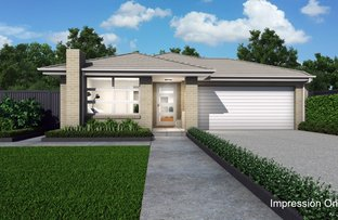 Picture of Lot 20 Highland Avenue, Cooranbong NSW 2265