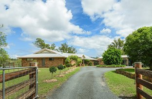 Picture of Gowrie Junction QLD 4352