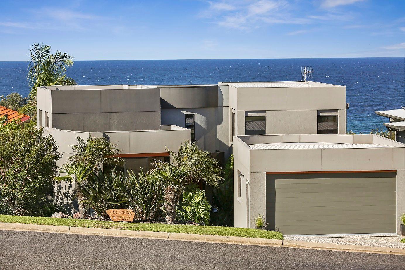 18 Dolphin Cove Drive, Tura Beach NSW 2548, Image 1