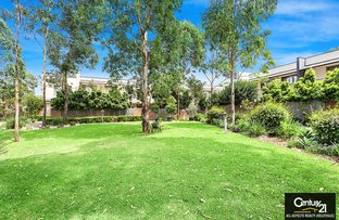 Picture of 38/11 Glenvale Avenue, Parklea NSW 2768