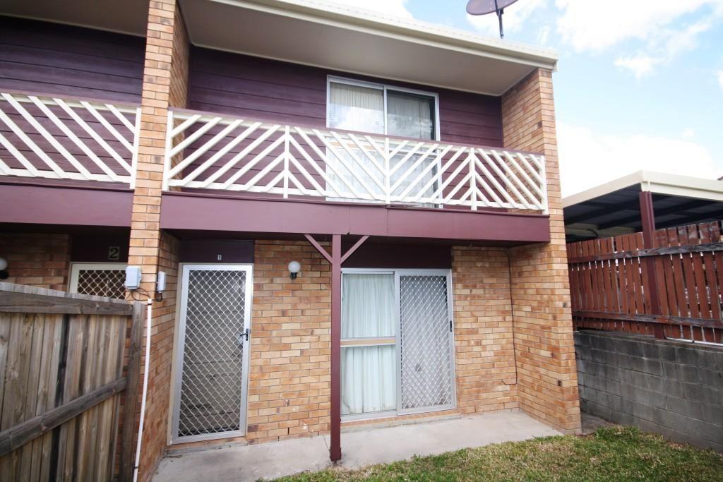 1/75 Park Road, Slacks Creek QLD 4127, Image 1