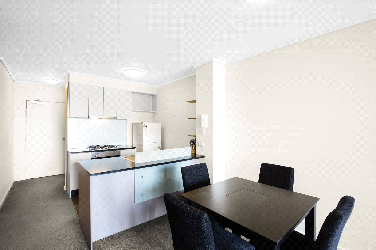 188/100 Kavanagh Street, Southbank VIC 3006, Image 1