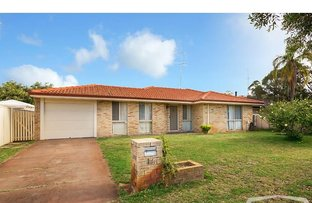 Picture of 12 Monang Place, Mandurah WA 6210