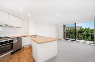 Picture of 6502/177-219 Mitchell Road, Erskineville NSW 2043