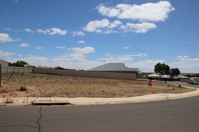 Picture of 17 Ariel Way, MANNUM SA 5238