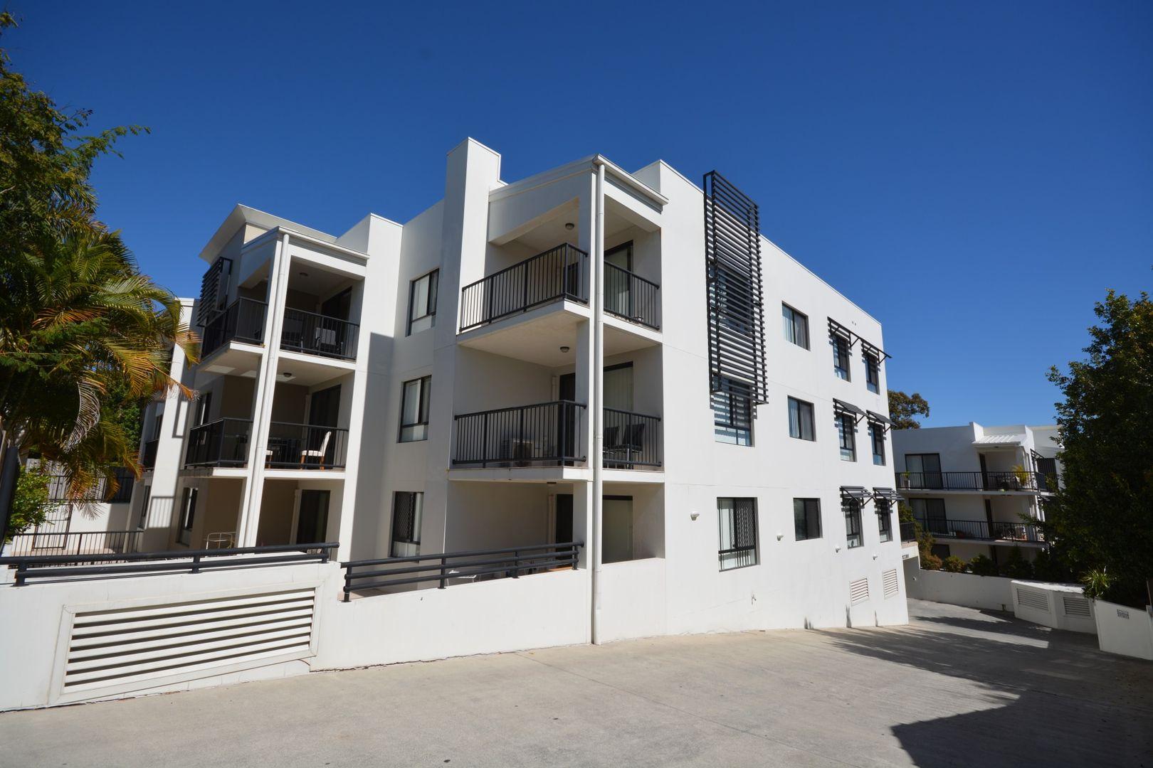 16/15-17 Lloyd Street, Southport QLD 4215, Image 1