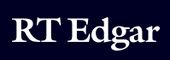 Logo for RT Edgar Macedon Ranges