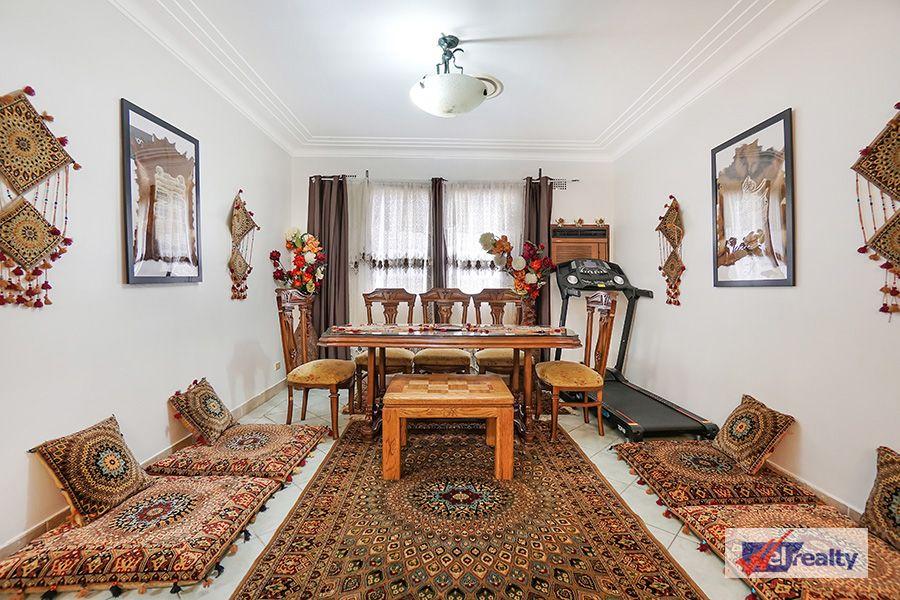 61 Gordon Rd, Auburn NSW 2144, Image 1