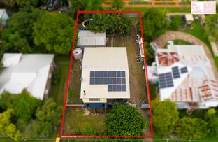 Picture of 207 Fort St, Maryborough QLD 4650