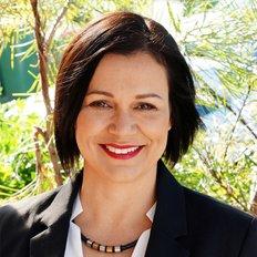 Carla Brodt, Sales representative