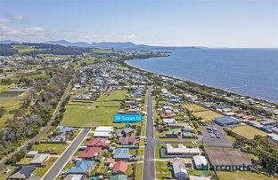 Picture of 26 Susan Street, Turners Beach TAS 7315