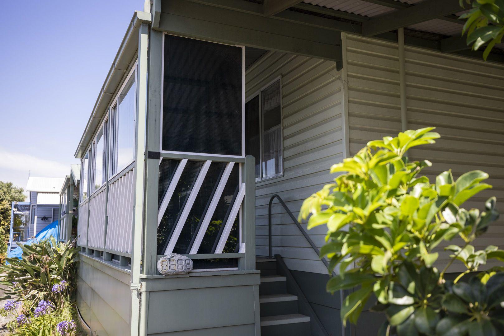 87/19 Judbooley Parade, Windang NSW 2528, Image 1
