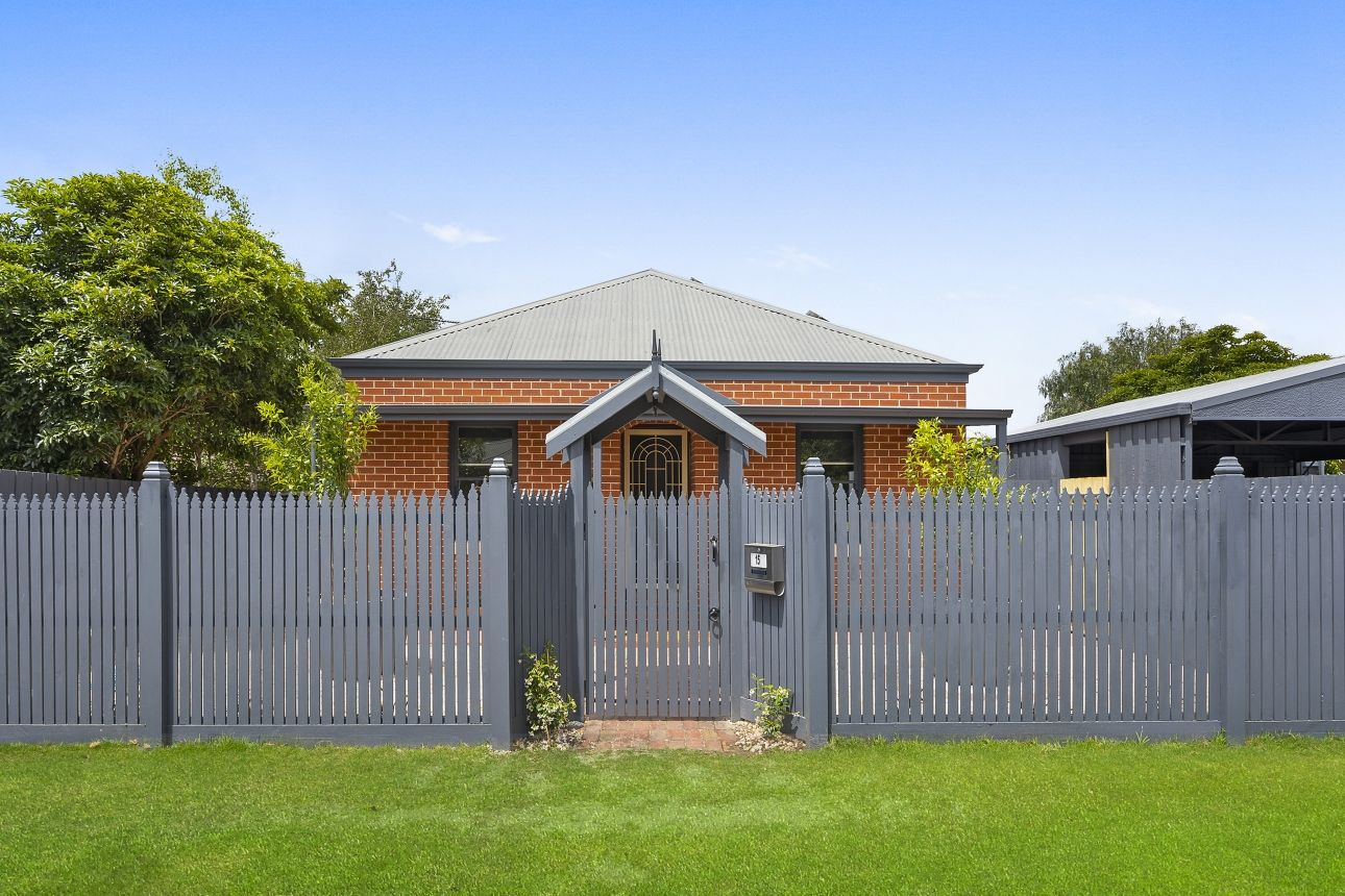 15 Sherbourne Terrace, Newtown VIC 3220, Image 0