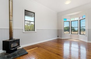 Picture of 148 Woodford Lane, Ewingsdale NSW 2481